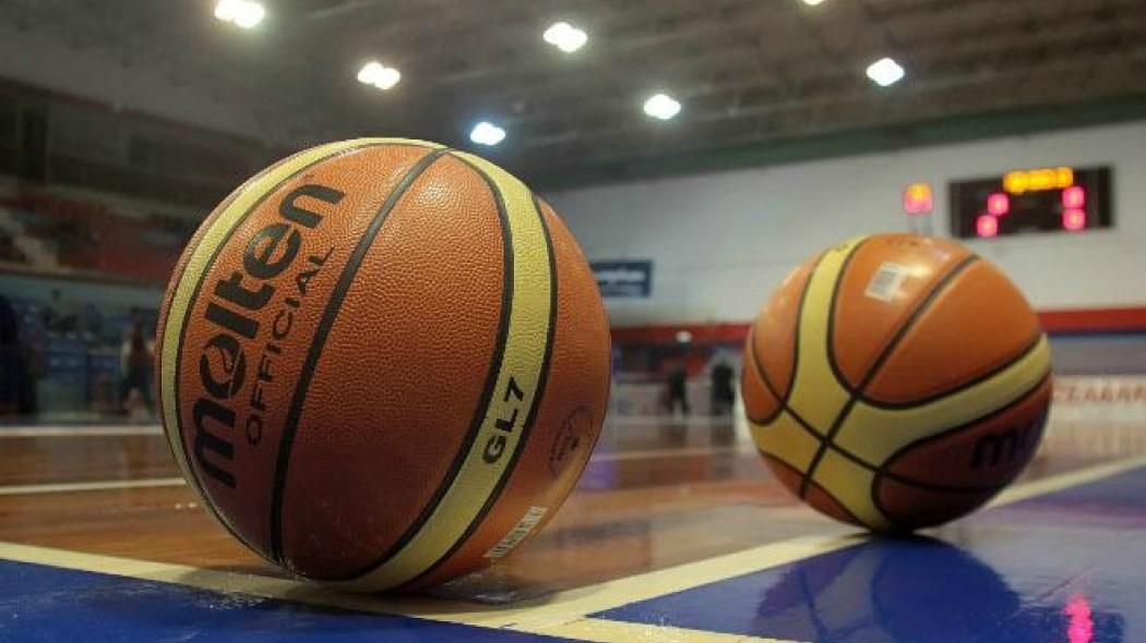 bala_basket_0
