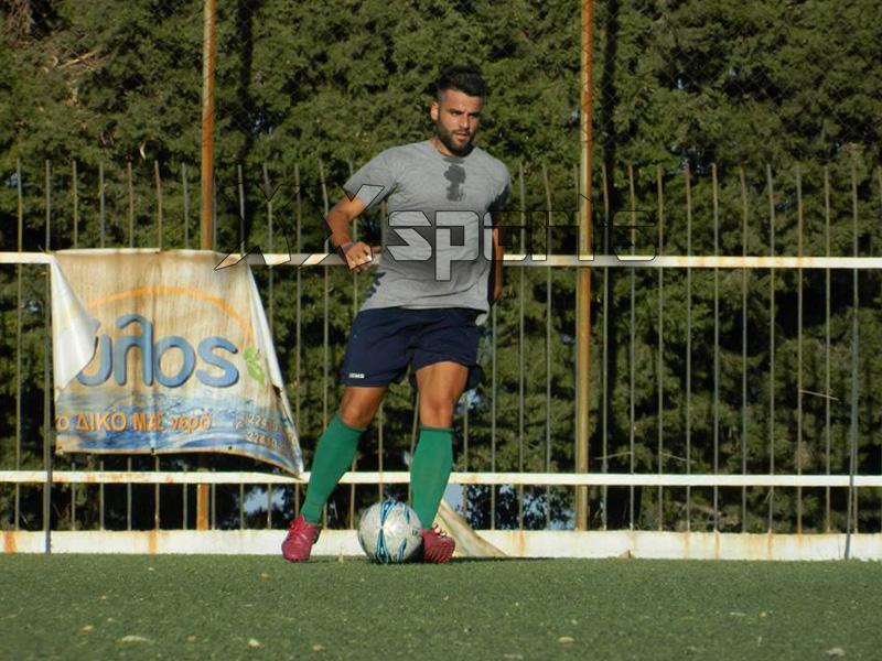 giannakopoulos2
