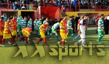 ialisos-rodos-match-2