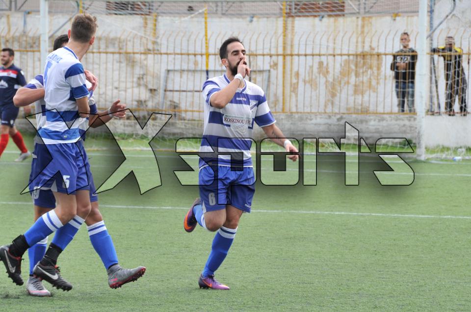 katsoulis-goal2