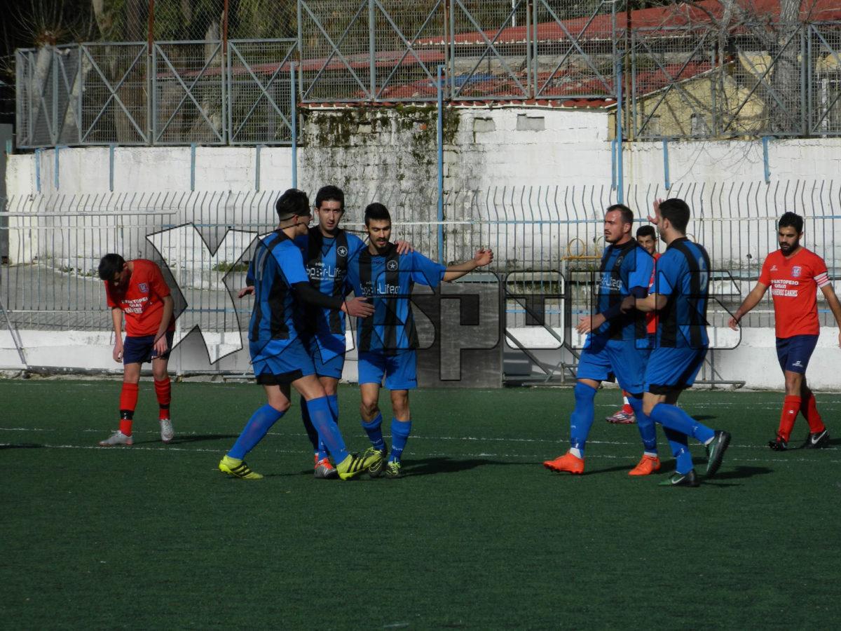 asteras-goal