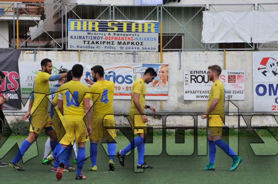 foivos-goal3