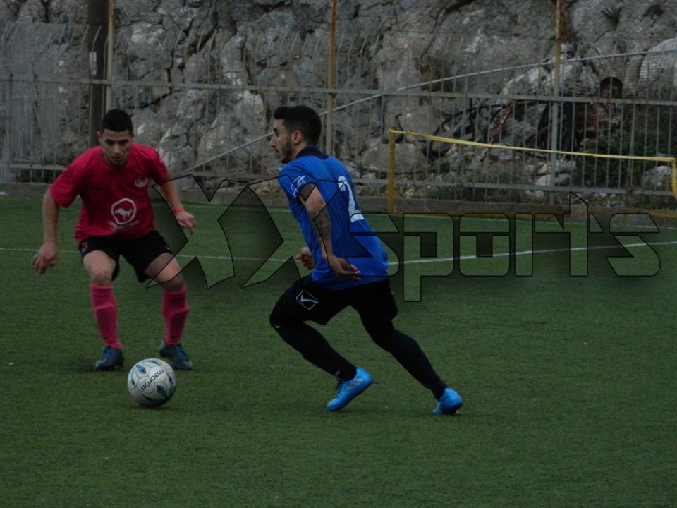 giannakopoulos4