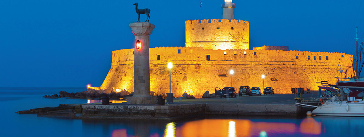 2-places-to-visit-rhodes-island-11241