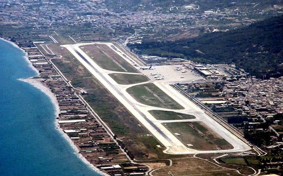 airport-rodos-thumb-large