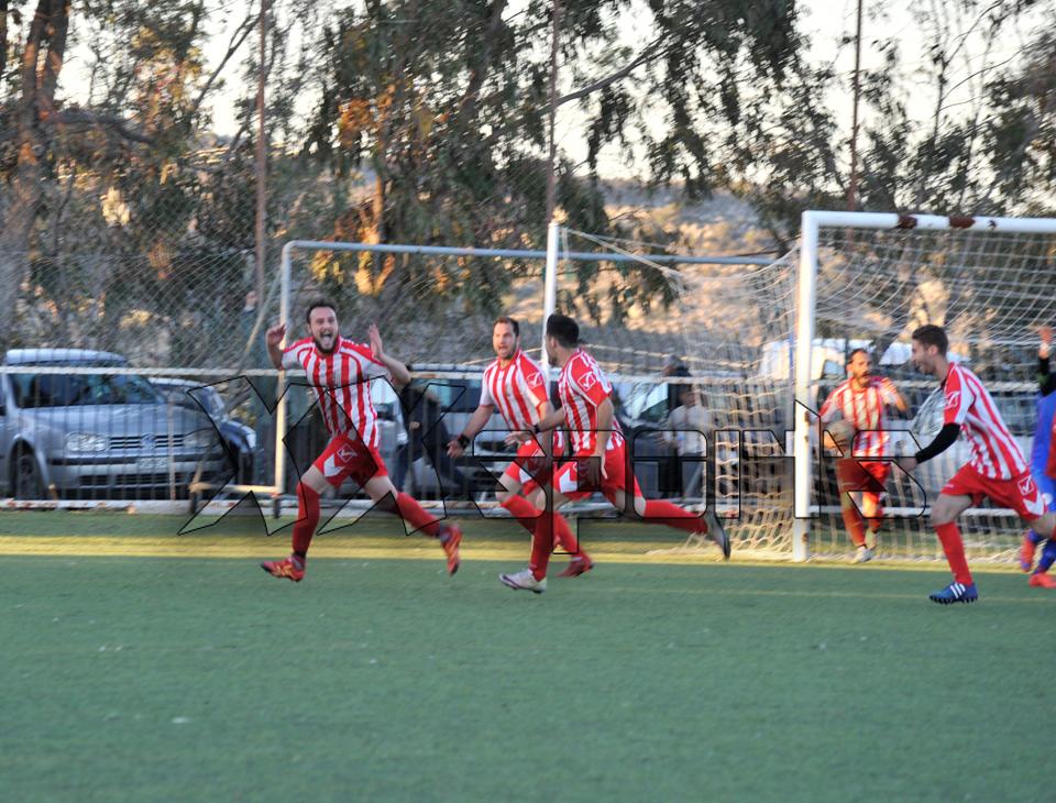 dalkidis-goal