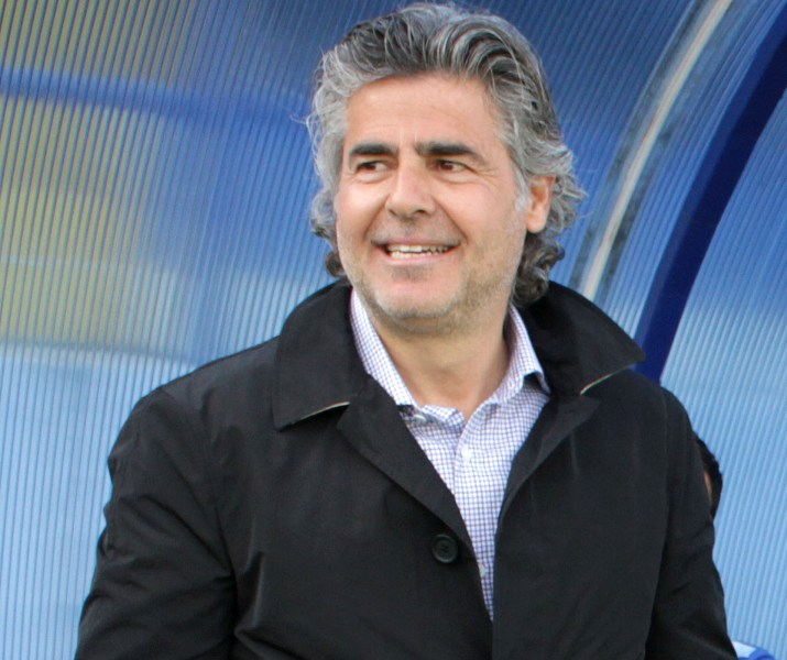 terezopoulos